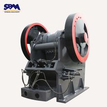 jaw crusher oman, jaw crusher for gold ore