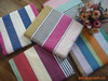 /product-detail/100-polyester-woven-fabric-different-kinds-of-fabrics-with-picture-60273294154.html