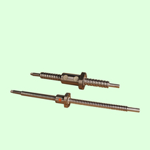 ball screw/TBI ball screw/ball screw price for CNC router