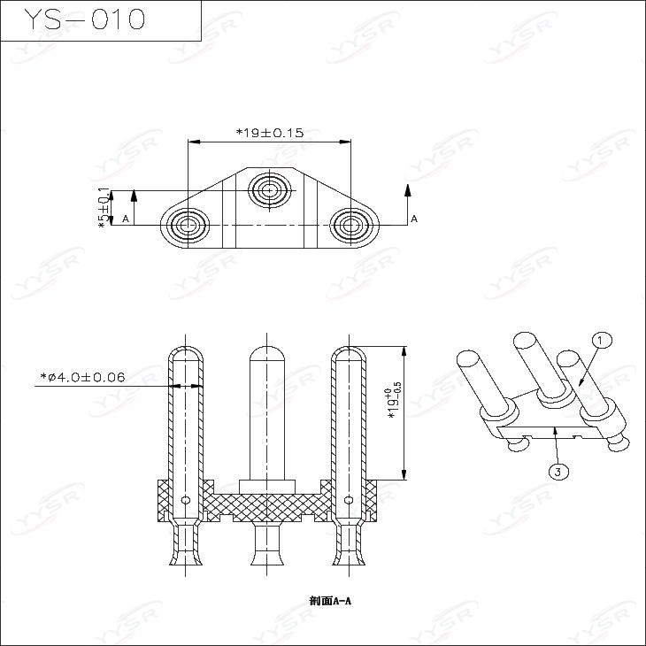 2 round eur schuko pin power plug plug type for 2 wire cordsets 2 round eur schuko pin power plug plug type for 2 wire cordsets class asfbconference2016 Choice Image