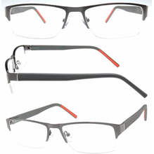 Low price hot sale fashion metal optical frames distributors
