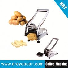 NSF Easy Press French Fry Cutter Potato Cutter Chips Cutter AS Seen On TV