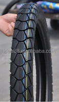 Moto tire 3.00-18 for motorcycle