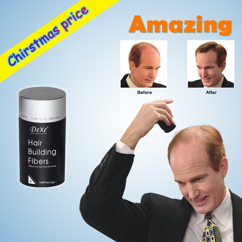 New Item Hair Transplant Christmas Gift 2018 In China
