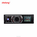 Bluetooth receive call Car Mp3 player Audio Stereo with USB SD FM AM With Remote