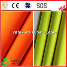 Free samples woven fluorescent material