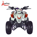 Koshine brand new 50cc kick start atv for sale with CE certificate