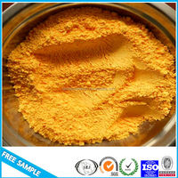 PE crosslinking additives of adc foaming agent
