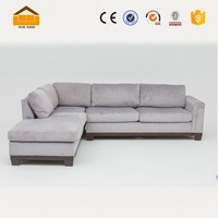elegant luxury modern furniture french chaise lounge