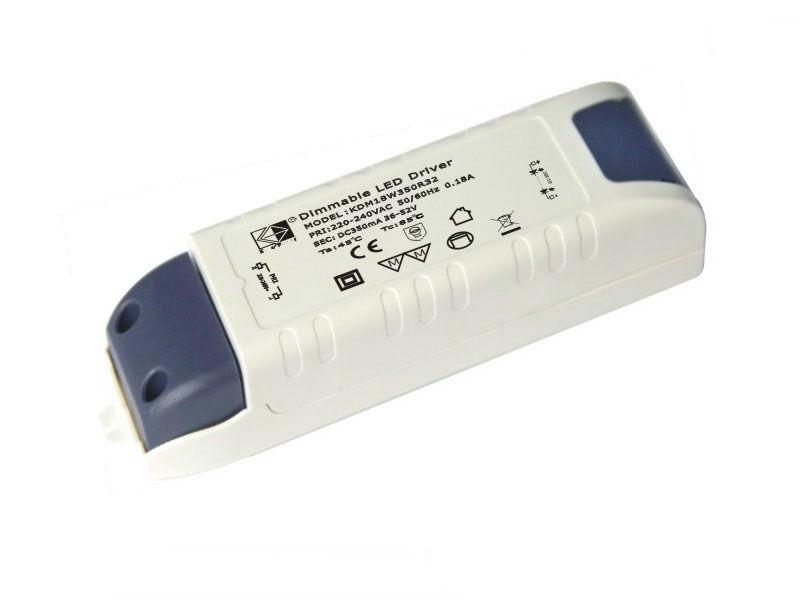 LED Driver Dimmable