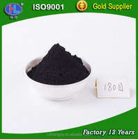 New arrivals wood based powder activated charcoal