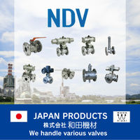 Quality , keeping-warm work is easy long stem gate valve , ball valve