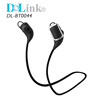 Wholesale fashion colorful handsfree distinctive sound noise reduction sport bluetooth headset with microphone for running