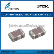 TDK CKD510JB1A225S Multilayer Ceramic Capacitors MLCC