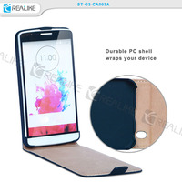Mobile phone cases for lg g3,magnetic flip cover case for lg g3,wholesale price