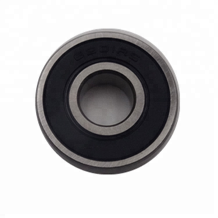 6201 2rs high quality deep groove ball <strong>bearing</strong>
