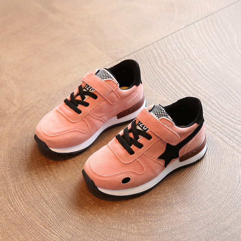 Best selling soft rubber spring autumn kids sport <strong>shoes</strong>