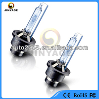 Factory wholesale price 35w d2s/d2r hid single beam bulb hid xenon lamp