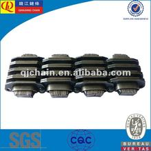 PIV Infinitely Variable Speed Chain P0 P1/2 P3