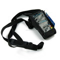 Accessories For IWL250 Carry Cases Pos Terminal Waterproof Cover