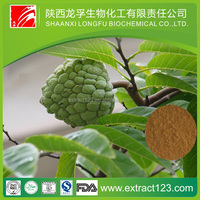 High Quality Soursop Extract