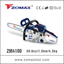 40cc lowes electric chainsaws