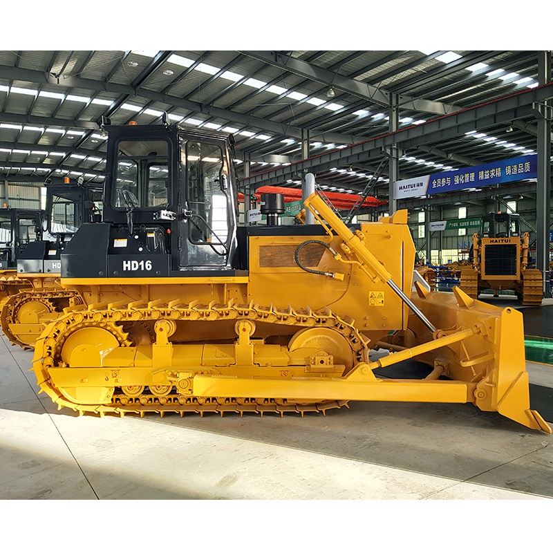 low price high quality <strong>bulldozer</strong> <strong>d155a</strong>-2