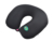 Wholesale Body Application and Massager Neck Massage Pillow For Sweet Dream