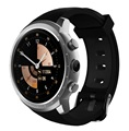 2018 new Android 3g smart watch phone, support SIM card/3G, WiFi, GPS