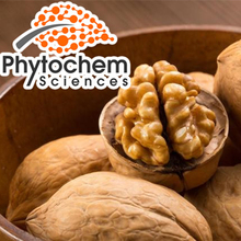 Pure Walnut Extract Lower cholesterol levels