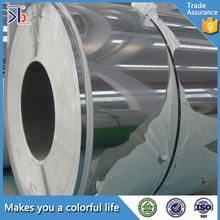 buy from china stainless steel sheet coil suppliers for ready made container house
