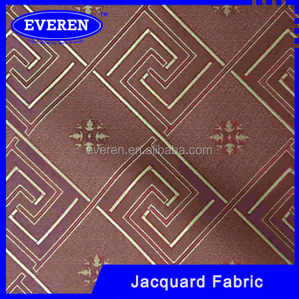 Best Prices 100% polyester jacquard fleece fabric 2016