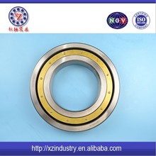 Ball bearing maze game p4 bearing 627 deep groove ball bearing