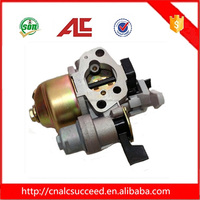 ET 950 Carburetor with gaskets with best price