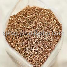 Supply Raw/ Expanded Vermiculite/ Crude Vermiculite With Factory Price
