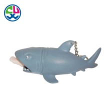 Hot selling product plastic toy