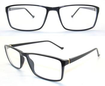 eyeglasses latest styles  jewelry, eyewear