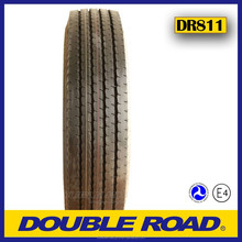 tyre for vietnam market popular size truck tire 11.00R20