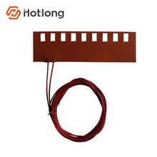 cooling area large silicone rubber electric heater dehumidifier