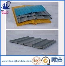 Construction joint pvc waterstop factory