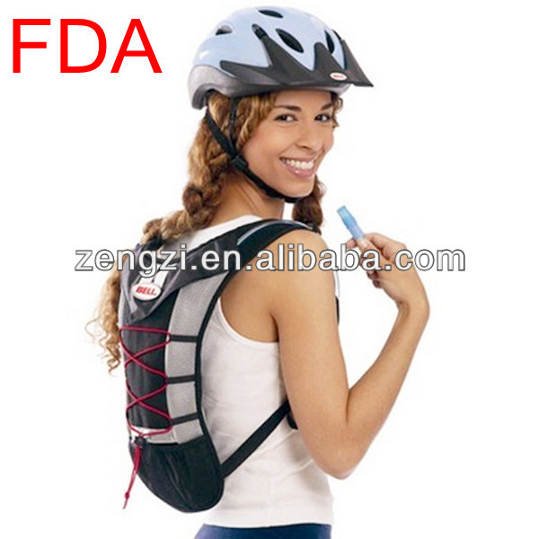 hydration bladder mountain bicycle accessories
