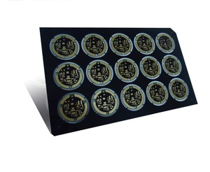 High quality Custom pcb prototype printed circuit board pcb printing manufacturer