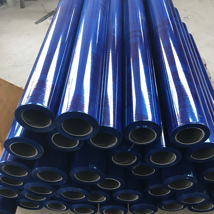 Self Adhesive Surface Protection Film PE film