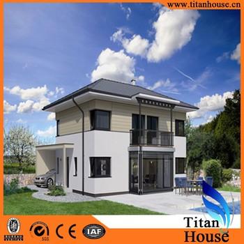 Australian standard cheap prefabricated 4 bedroom house for Cheap 4 bedroom houses