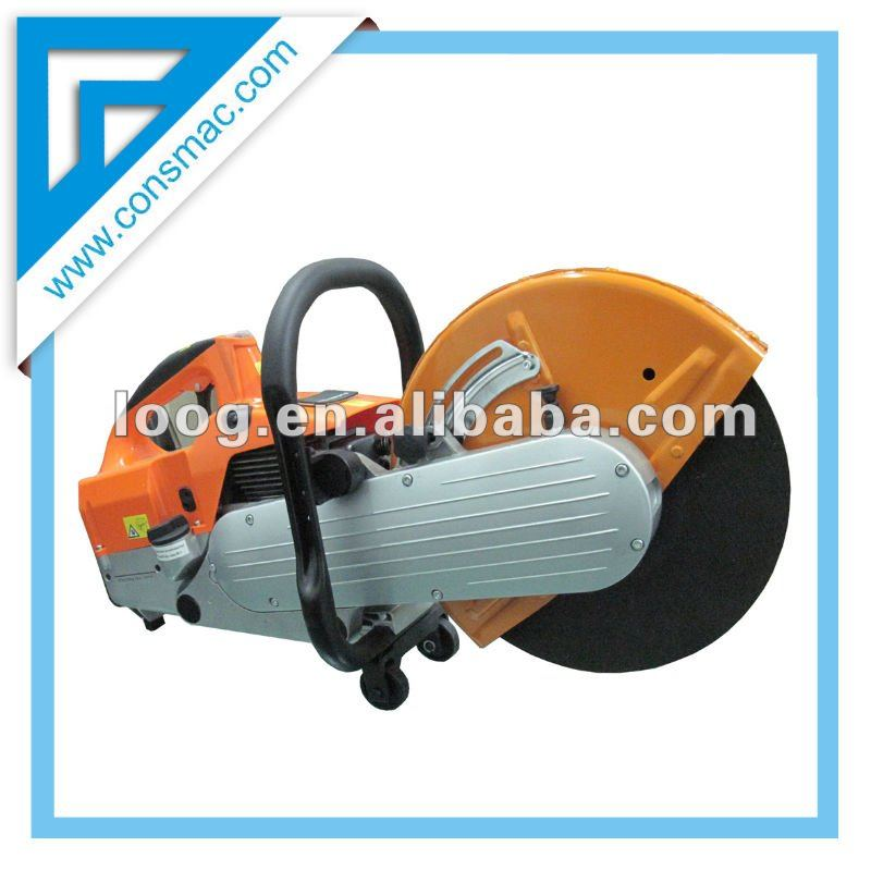 Portable Concrete Cut off Saw