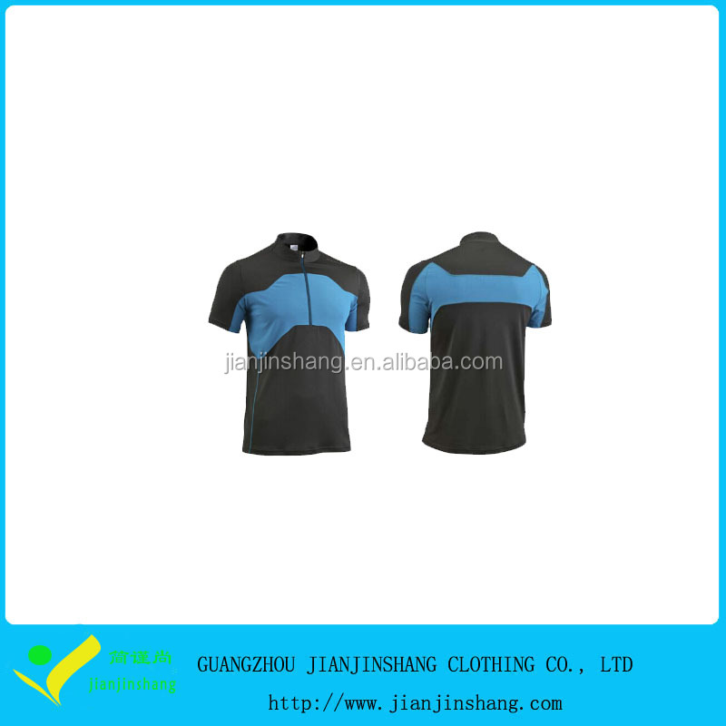 Custom Made Turtle Color Skin Touch Dollar Polo T Shirts For Sports Running