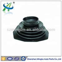 8-94321-407-0 oem factory rubber steering drive axle shaft dust boot cover for ISUZ U with high quality and best price