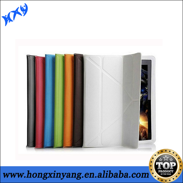 2014 Fashion tablet cover for ipad