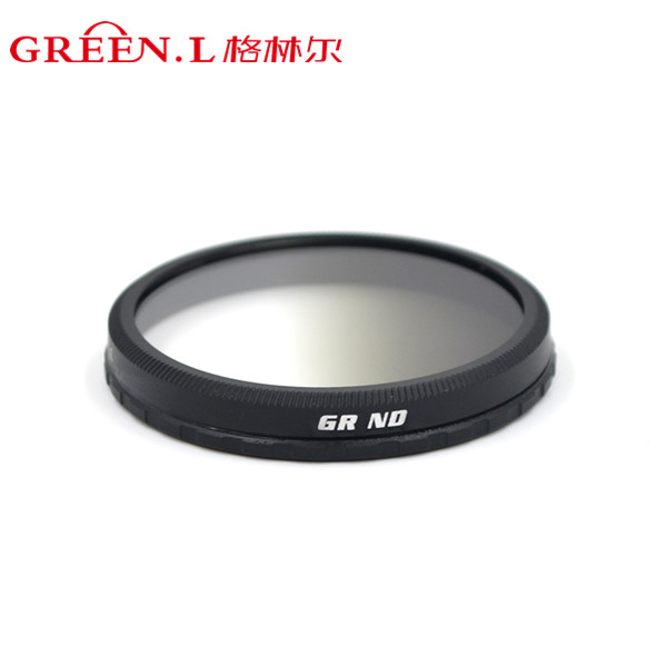 DJI Phantom 3 ND8 filter Professional/Advanced/Standard