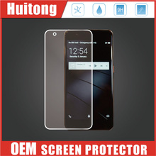 Elephant 0.2mm 0.33mm 0.4mm 2.5D rounded edge tempered glass screen protector for Gigaset ME Pure